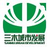 陕西北方人居环境科技有限公司